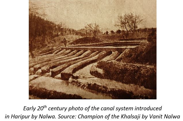 canalSystem.JPG
