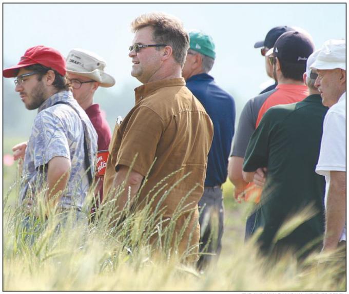farmer-takes-tour.JPG