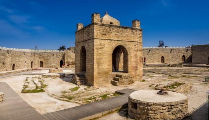 fire-temple-azerbaijan-8-758x437.jpg