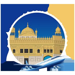 fly-amritsar-logo.png
