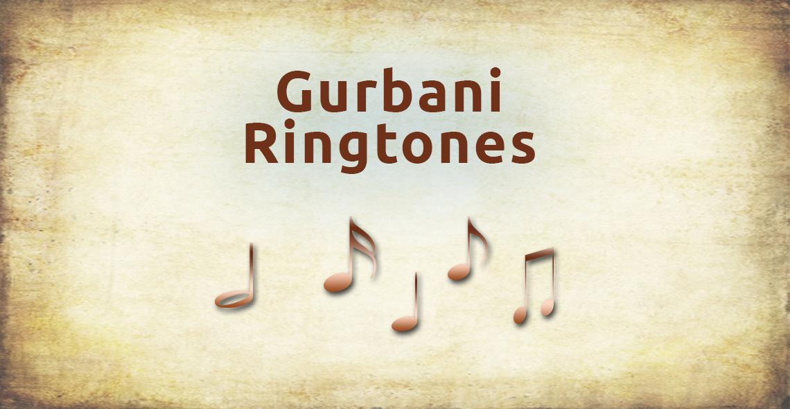 dharmik ringtone audio main