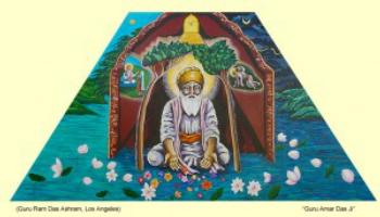guru-amardas-300x172.jpg