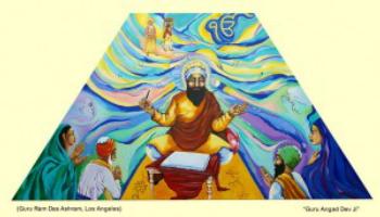 guru-angad-300x172.jpg