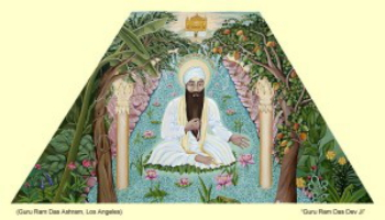 guru-ramdas-300x172.jpg