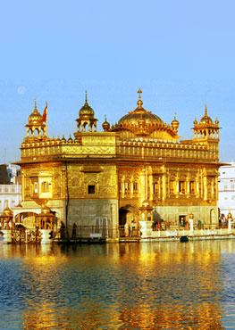 Daily Hukamnama - Sri Darbar Sahib Amritsar (Golden Temple
