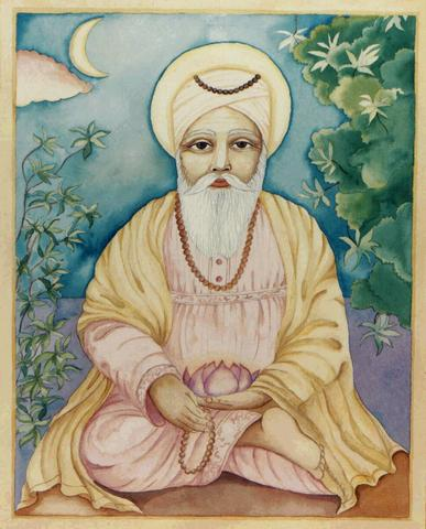 introduction to sikhism Sikhism was founded in the 16th century in the punjab district of what is now india and pakistan it was founded by guru nanak and is based on his teachings, and those of the 9 sikh gurus who.