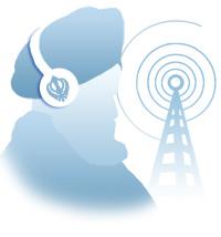 SikhNet Radio | SikhNet