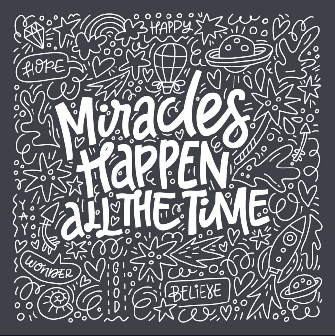 miracles-lettering-quote-vector-21494236.jpg