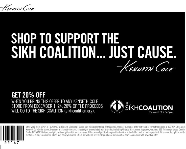 Shop for men's Awearness Kenneth Cole online at Men's Wearhouse. Browse the latest Suits styles & selection for men from top brands & designers from the leader in men's apparel. Available in regular sizes and big & tall sizes. Enjoy FREE Shipping on orders over $50+!