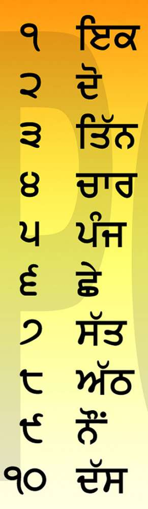 punjabi wallpaper sad. hot punjabi wallpaper sad.