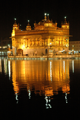 golden temple amritsar punjab. Golden Temple, Amritsar.
