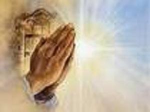 Prayers    | SikhNet