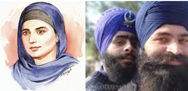Last Names — The Changing Dynamic   SikhNet