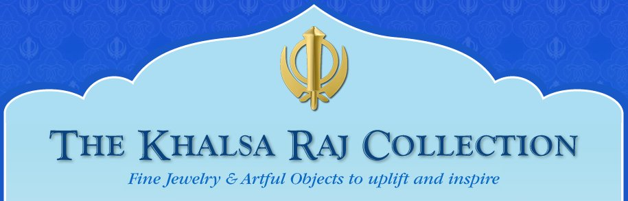 RajCollection (40K)