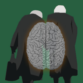 elderly-couple-brain (20K)