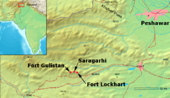 Battle_of_Saragarhi_map (120K)