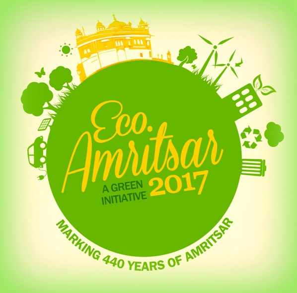 Eco-Amritsar 440 Logo for press (135K)