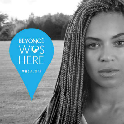 Beyonce-I-Was-Here-WHD1 (31K)
