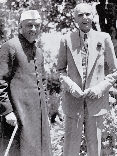 guru granth sahib khan singh nabha pdf