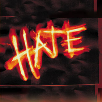 hate (24K)
