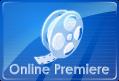 Online_premiere.png