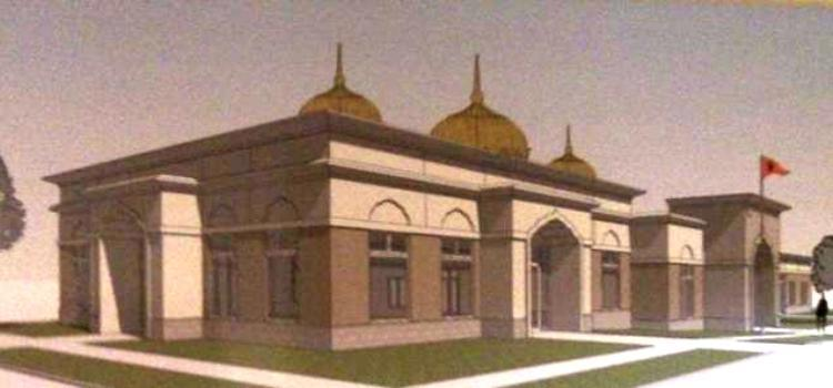 fort-wayne-in-new-gurdwara (31K)
