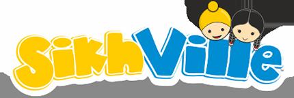 sikhville_org_logo.png