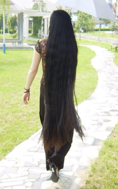 Why Do I keep My Hairs? - A Kaur's Thoughts | SikhNet