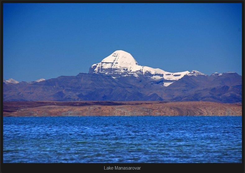 Lake (75K)