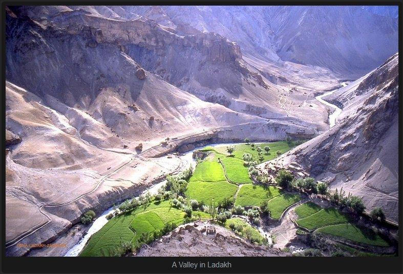 Valley (121K)