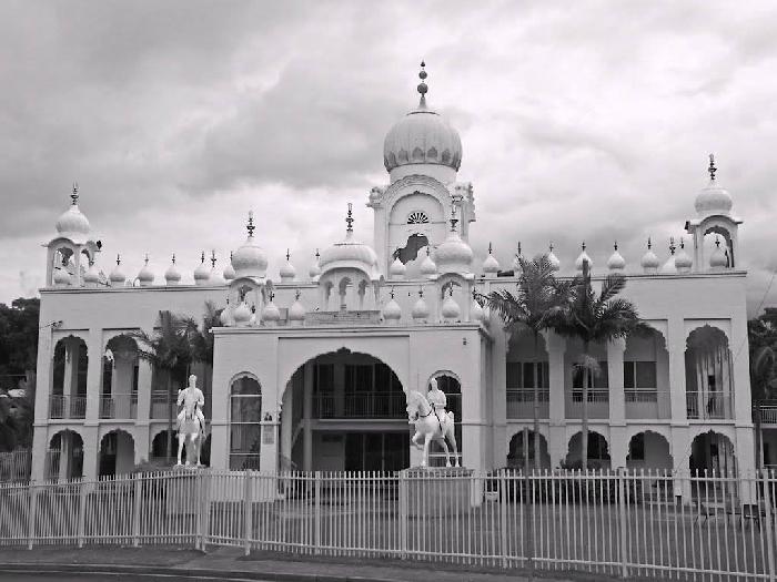 GurdwaraGuruNanak (202K)