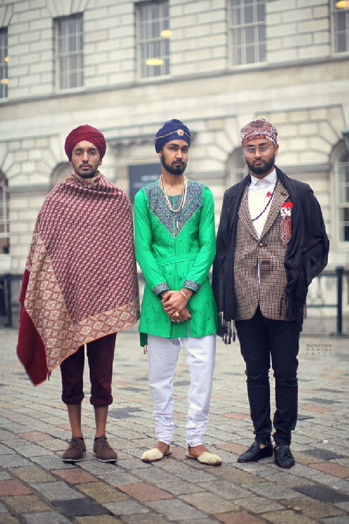 Image result for funny sikh fashion pendu
