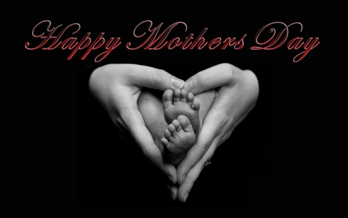 Happy-Mothers-Day (32K)