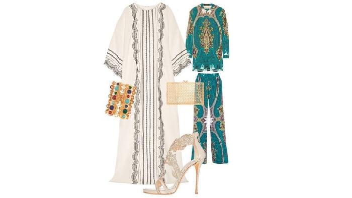 Fashionable Shikh Women S Turban