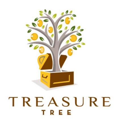 TreasureTree (64K)