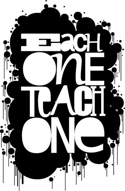 each-one-teach-one (97K)