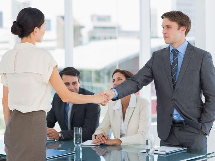 5 r u00e9sum u00e9 mistakes that sabotage your job search