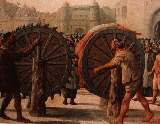 2-_mughal-india [47K)