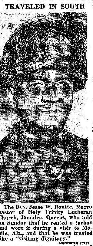 Rev.JWR (150K)