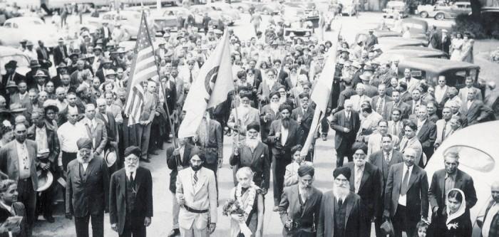 stockton-parade1 (95K)
