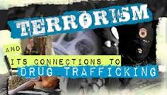 Drugs and Terrorism are Ruining Punjab   SikhNet