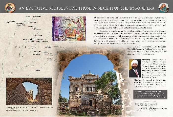 keeping sikhism alive the lost of heritage due to immigration