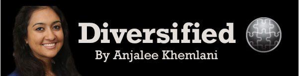 Diversified (15K)