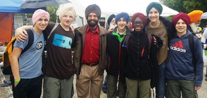 Boy Scouts Turbans Group_20161001_135818 (207K)