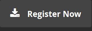 Register (11K)