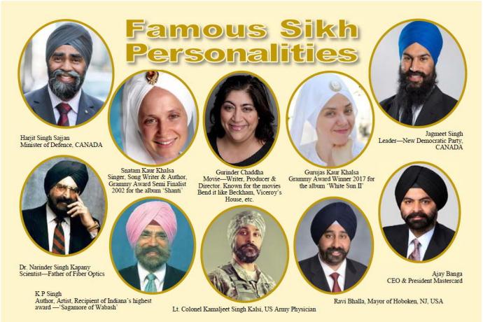 FamousSikhs (304K)
