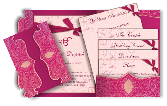 indian-pocket-wedding-invitation6 (374K)