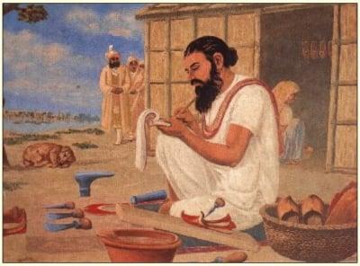 BhagatRavidas (117K)