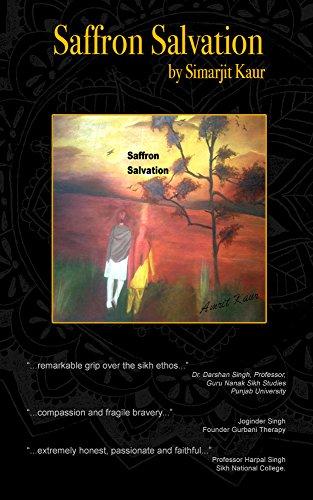 saffron-salvation.jpg