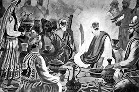 Babur meeting Guru Ji.jpeg
